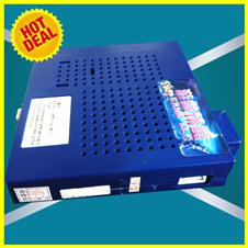 512 in 1 horizontal game board for LCD or CRT arcade game machine